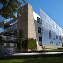 Nsa Design Studio Delhi